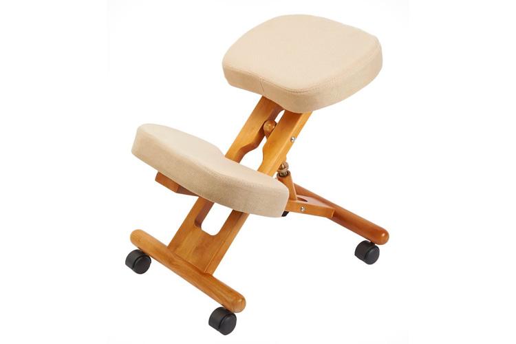 Archimède F 2902 chaise ergonomique