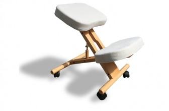 Gpi Cinergnat : est-ce la meilleure chaise ergonomique sur le marché?