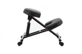 Vogvigo PU : est-ce la meilleure chaise ergonomique du moment?