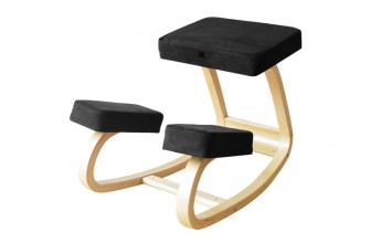 Vogvigo TDG5C : que vaut réellement cette chaise ergonomique?